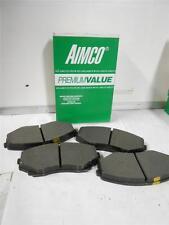 AIMCO PM551 BRAKE PAD