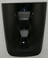 Rear Seat Cover Cowl Solo Fairing Black Fit 2004-2007 HONDA CBR 1000 RR 1000RR