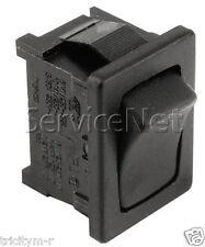 144960-00 DeWALT / Black & Decker  Sander Switch  ** Genuine OEM **