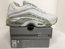 Nike Mens Air Bokul Max B Size 8 Style 679048 101