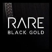 rareblackgold