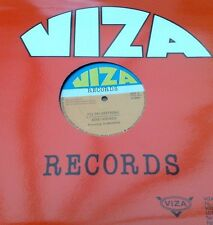 "KING SOUNDS "" I'LL DO ANYTHING ""UNPLAYED EX STORE STOCK COPY UK VIZA ORIG 12"""