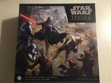 Single Star Wars Legion Miniatures Core Game Components New