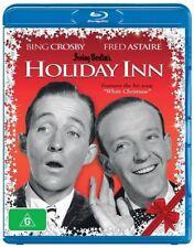 Holiday Inn (75th Anniversary Edition) NEW Blu-Ray