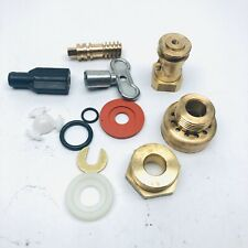 Wade WK02 Hydrant Repair Kit