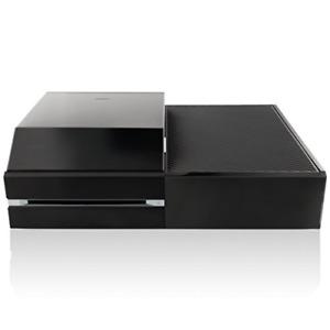 "Nyko Data Bank - Data Bank 3.5"" Hard Drive Enclosure Upgrade Dock for Xbox One"