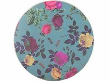 Cork Creative Tops Floral Coasters