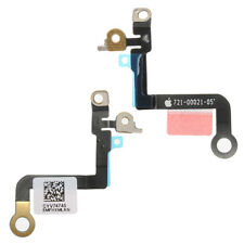 For Apple iPhone X Bluetooth Signal Antenna Aerial Flex Cable Ribbon Connector