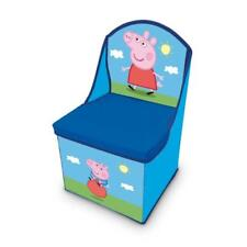 Chaise pliable enfant Disney Peppa Pig
