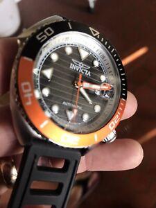 MONTRE INVICTA Pro Diver 30423