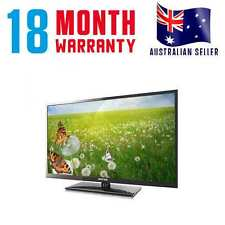 SONIQ 42 FHD Smart LED LCD TV (REFURBISHED) T2S42V14A