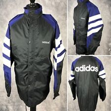 3a4b6196a adidas poppers in Coats & Jackets | eBay