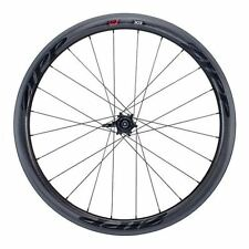 Road Bike-Racing Tubular Bicycle Rear Wheels