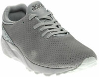 ASICS GEL-Kayano Trainer Evo  - Grey - Mens