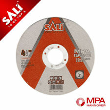 230mm STAINLESS STEEL CUTTING DISC  for BOSCH, DEWALT, HILTI, MAKITA (10xpack)