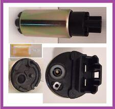 Pompe de Gavage JE45-13-35ZB - JE47-13-35ZA - JE48-13-350C