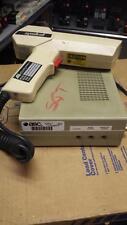 Symbol Spectrum One Transceiver Model 3850 With Ls700Tt B50