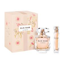 Elie Saab Le Parfum 90 ml EDP Spray + 10 ml EDP Spray im Set Originalverpackt!