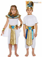 Child Indian Girl Costume Pocahontas Kids Book Week Day Fancy Dress Outfit