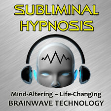 SUBLIMINAL HYPNOSIS AMERICAN KENPO KARATE MARTIAL ARTS LESSONS TRAINING AID