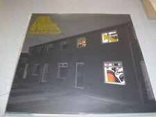 Arctic Monkeys-favourite sopravvissuto Nightmare-LP VINILE // NUOVO & OVP