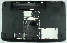 NEW ACER ASPIRE 5338 5738 5738DG 5738G 5738ZG BASE CHASSIS CASE 60.PF201.002 H22