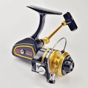 Penn 420SS Ultralight Spinfisher Spinning Reel