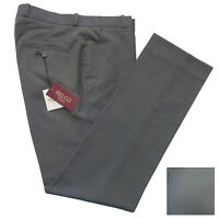 Relco Mens Tonic Two Tone Sta Press Trousers NEW Mod Skin Ska Vtg Stay Pressed