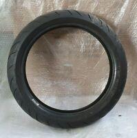 pneumatici moto Pirelli Diablo Rosso ( 3514 )   120/70ZR17
