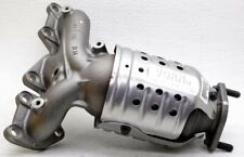 OEM Hyundai Entourage Right Passenger Side Exhaust Manifold 28510-3C380