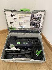 Festool PS 300 EQ Plus 230V Pendelstichsäge (561445)