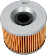 Emgo L10-20300 Oil Filter Standard