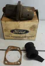 New Old Stock OEM Ford Brake Master Cylinder B7Q-2140-A 5473010