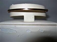 """Gold Bangle Fine Diamond Bracelets 7 - 7.49"""" Length"""