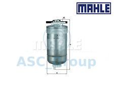 Motor de repuesto Original Mahle Filtro De Combustible en Línea KL 233/2