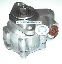 POWER STEERING PUMP FIAT DUCATO 2.5D , 2.8D // IVECO DAILY I BRAND NEW