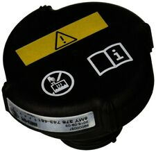 Radiator Cap-New PREMIUM Perfect fit Behr Hella Service 376743451