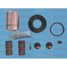AUTOFREN SEINSA Repair Kit, brake caliper D41760C