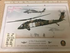 WW Decals 35-03 Night Stalkers-Part 1-Conception to GOTHIC SERPENT