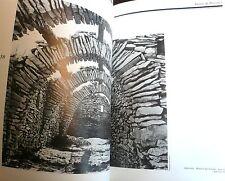Lithiques, Pierres de Provence, N° 1, archéologie, pierre… World FREE Shipping*