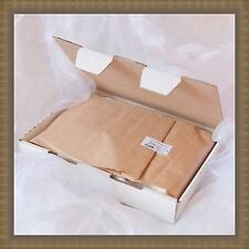 Handmade Photography Prop Box Set of 6 props for a Newborn Baby & calque TRENT