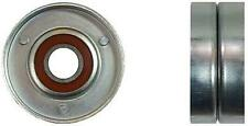 ALTERNATOR BELT TENSIONER PULLEY for Vauxhall Astra Corsa Combo 1.7CDTi
