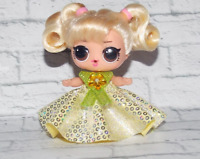 LOL Doll Surprise Big Sister Clothes - nice princess dress No Doll