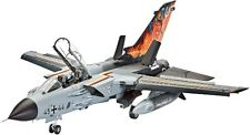 Revell of Germany [RVL] 1:48 Tornado IDS Plastic Model Kit RVL03987