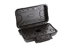 Ruger LCR 22 8 Shot Speed Block and Case