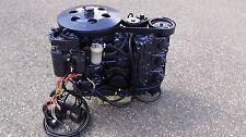 YANMAR Diesel D36 Powerhead with warranty !