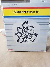 Wells CK860 Carburetor Repair Kit rebuild NOS