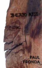 Beam X111 by Paul Fronda (2015, Paperback)