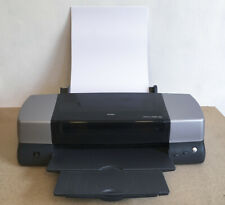 PROFI Epson Stylus Photo 1290 Silver Edition A3+ Drucker PRINTER