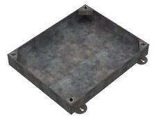 750 x 600 x 100mm Recessed Block Pavior Manhole Cover - 7560/100 793R/100